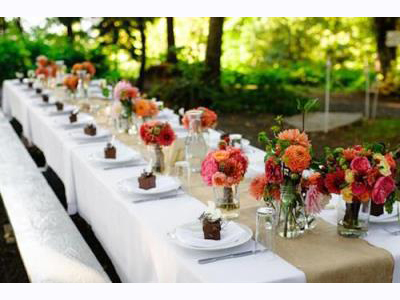 24h chuyên dịch vụ cưới hỏi: trang trí nhà đám cưới hỏi, nhà hàng tiệc cưới, nhân sự bưng mâm quả, cổng hoa, xe hoa, cắt dán chữ và tin tức cưới hỏi: đám cưới sao, lập kế hoạch cưới, làm đẹp ngày cưới - 24h chuyên dịch vụ cưới hỏi: trang trí nhà đám cưới hỏi, nhà hàng tiệc cưới, nhân sự bưng mâm quả, cổng hoa, xe hoa, cắt dán chữ và tin tức cưới hỏi: đám cưới sao, lập kế hoạch cưới, làm đẹp ngày cưới - Làm