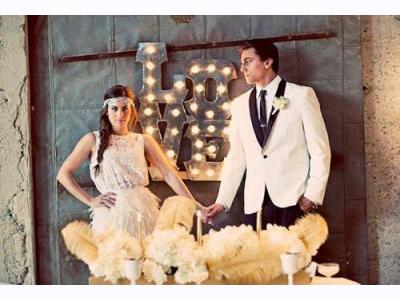 24h chuyên dịch vụ cưới hỏi: trang trí nhà đám cưới hỏi, nhà hàng tiệc cưới, nhân sự bưng mâm quả, cổng hoa, xe hoa, cắt dán chữ và tin tức cưới hỏi: đám cưới sao, lập kế hoạch cưới, làm đẹp ngày cưới - 24h chuyên dịch vụ cưới hỏi: trang trí nhà đám cưới hỏi, nhà hàng tiệc cưới, nhân sự bưng mâm quả, cổng hoa, xe hoa, cắt dán chữ và tin tức cưới hỏi: đám cưới sao, lập kế hoạch cưới, làm đẹp ngày cưới - Mang ánh sáng vào tiệc cưới lung linh