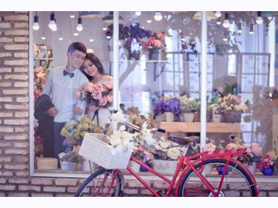 24h chuyên dịch vụ cưới hỏi: trang trí nhà đám cưới hỏi, nhà hàng tiệc cưới, nhân sự bưng mâm quả, cổng hoa, xe hoa, cắt dán chữ và tin tức cưới hỏi: đám cưới sao, lập kế hoạch cưới, làm đẹp ngày cưới - 24h chuyên dịch vụ cưới hỏi: trang trí nhà đám cưới hỏi, nhà hàng tiệc cưới, nhân sự bưng mâm quả, cổng hoa, xe hoa, cắt dán chữ và tin tức cưới hỏi: đám cưới sao, lập kế hoạch cưới, làm đẹp ngày cưới - Tăng Huỳnh Như xinh đẹp trong ảnh cưới