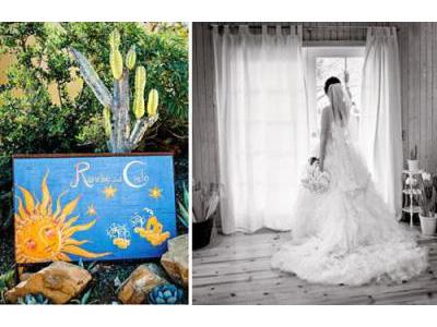 -24h chuyên dịch vụ cưới hỏi: trang trí nhà đám cưới hỏi, nhà hàng tiệc cưới, nhân sự bưng mâm quả, cổng hoa, xe hoa, cắt dán chữ và tin tức cưới hỏi: đám cưới sao, lập kế hoạch cưới, làm đẹp ngày cưới- Đám cưới tông màu xanh đậm hoàng gia