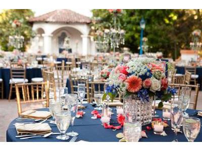 -24h chuyên dịch vụ cưới hỏi: trang trí nhà đám cưới hỏi, nhà hàng tiệc cưới, nhân sự bưng mâm quả, cổng hoa, xe hoa, cắt dán chữ và tin tức cưới hỏi: đám cưới sao, lập kế hoạch cưới, làm đẹp ngày cưới- Chuẩn bị phụ kiện cho đám cưới xanh navy
