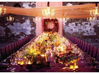 -24h chuyên dịch vụ cưới hỏi: trang trí nhà đám cưới hỏi, nhà hàng tiệc cưới, nhân sự bưng mâm quả, cổng hoa, xe hoa, cắt dán chữ và tin tức cưới hỏi: đám cưới sao, lập kế hoạch cưới, làm đẹp ngày cưới- 5 điều khách mời ít chú ý trong đám cưới