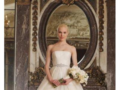 -24h chuyên dịch vụ cưới hỏi: trang trí nhà đám cưới hỏi, nhà hàng tiệc cưới, nhân sự bưng mâm quả, cổng hoa, xe hoa, cắt dán chữ và tin tức cưới hỏi: đám cưới sao, lập kế hoạch cưới, làm đẹp ngày cưới- Váy cưới cao cấp của Romona Keveza năm 2016
