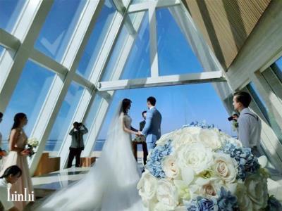 -24h chuyên dịch vụ cưới hỏi: trang trí nhà đám cưới hỏi, nhà hàng tiệc cưới, nhân sự bưng mâm quả, cổng hoa, xe hoa, cắt dán chữ và tin tức cưới hỏi: đám cưới sao, lập kế hoạch cưới, làm đẹp ngày cưới- Đám cưới tiền tỷ của