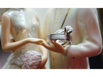 -24h chuyên dịch vụ cưới hỏi: trang trí nhà đám cưới hỏi, nhà hàng tiệc cưới, nhân sự bưng mâm quả, cổng hoa, xe hoa, cắt dán chữ và tin tức cưới hỏi: đám cưới sao, lập kế hoạch cưới, làm đẹp ngày cưới- 2 điều quan trọng nhất khi mua nhẫn cưới