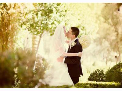 -24h chuyên dịch vụ cưới hỏi: trang trí nhà đám cưới hỏi, nhà hàng tiệc cưới, nhân sự bưng mâm quả, cổng hoa, xe hoa, cắt dán chữ và tin tức cưới hỏi: đám cưới sao, lập kế hoạch cưới, làm đẹp ngày cưới- Các phong tục trong đám cưới hiện đại