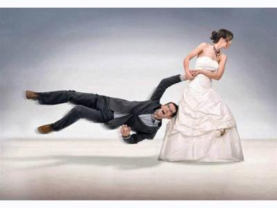 -24h chuyên dịch vụ cưới hỏi: trang trí nhà đám cưới hỏi, nhà hàng tiệc cưới, nhân sự bưng mâm quả, cổng hoa, xe hoa, cắt dán chữ và tin tức cưới hỏi: đám cưới sao, lập kế hoạch cưới, làm đẹp ngày cưới- Cô dâu chia sẻ: Để cưới mà vẫn thong thả