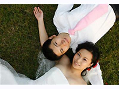 -24h chuyên dịch vụ cưới hỏi: trang trí nhà đám cưới hỏi, nhà hàng tiệc cưới, nhân sự bưng mâm quả, cổng hoa, xe hoa, cắt dán chữ và tin tức cưới hỏi: đám cưới sao, lập kế hoạch cưới, làm đẹp ngày cưới- Kế hoạch cho ngày cưới