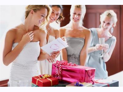 -24h chuyên dịch vụ cưới hỏi: trang trí nhà đám cưới hỏi, nhà hàng tiệc cưới, nhân sự bưng mâm quả, cổng hoa, xe hoa, cắt dán chữ và tin tức cưới hỏi: đám cưới sao, lập kế hoạch cưới, làm đẹp ngày cưới- Tặng quà cưới gì cho bạn thân
