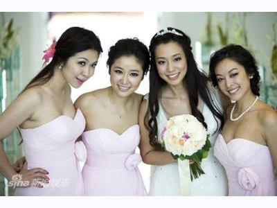 -24h chuyên dịch vụ cưới hỏi: trang trí nhà đám cưới hỏi, nhà hàng tiệc cưới, nhân sự bưng mâm quả, cổng hoa, xe hoa, cắt dán chữ và tin tức cưới hỏi: đám cưới sao, lập kế hoạch cưới, làm đẹp ngày cưới- Những Nghi Thức Cưới Hỏi Mà Bạn Nên Biết