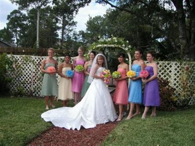 -24h chuyên dịch vụ cưới hỏi: trang trí nhà đám cưới hỏi, nhà hàng tiệc cưới, nhân sự bưng mâm quả, cổng hoa, xe hoa, cắt dán chữ và tin tức cưới hỏi: đám cưới sao, lập kế hoạch cưới, làm đẹp ngày cưới- Đám Cưới Sắc Màu Tươi Đẹp