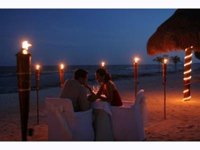 -24h chuyên dịch vụ cưới hỏi: trang trí nhà đám cưới hỏi, nhà hàng tiệc cưới, nhân sự bưng mâm quả, cổng hoa, xe hoa, cắt dán chữ và tin tức cưới hỏi: đám cưới sao, lập kế hoạch cưới, làm đẹp ngày cưới- 10 cách tiết kiệm khi đi du lịch trăng mật