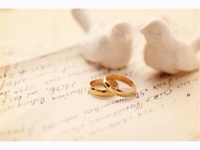 -24h chuyên dịch vụ cưới hỏi: trang trí nhà đám cưới hỏi, nhà hàng tiệc cưới, nhân sự bưng mâm quả, cổng hoa, xe hoa, cắt dán chữ và tin tức cưới hỏi: đám cưới sao, lập kế hoạch cưới, làm đẹp ngày cưới- Ý nghĩa của đôi nhẫn cưới và cách đeo nhẫn đúng