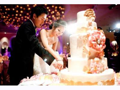 -24h chuyên dịch vụ cưới hỏi: trang trí nhà đám cưới hỏi, nhà hàng tiệc cưới, nhân sự bưng mâm quả, cổng hoa, xe hoa, cắt dán chữ và tin tức cưới hỏi: đám cưới sao, lập kế hoạch cưới, làm đẹp ngày cưới- Cách tính ngày cưới hỏi của 12 con giáp trong năm Bính Thân 2016