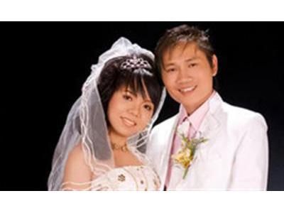 -24h chuyên dịch vụ cưới hỏi: trang trí nhà đám cưới hỏi, nhà hàng tiệc cưới, nhân sự bưng mâm quả, cổng hoa, xe hoa, cắt dán chữ và tin tức cưới hỏi: đám cưới sao, lập kế hoạch cưới, làm đẹp ngày cưới- Cảm giác chênh vênh trước ngày cưới