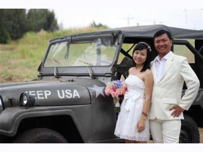 -24h chuyên dịch vụ cưới hỏi: trang trí nhà đám cưới hỏi, nhà hàng tiệc cưới, nhân sự bưng mâm quả, cổng hoa, xe hoa, cắt dán chữ và tin tức cưới hỏi: đám cưới sao, lập kế hoạch cưới, làm đẹp ngày cưới- Bài thơ tặng anh trước ngày cưới
