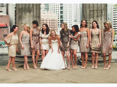 -24h chuyên dịch vụ cưới hỏi: trang trí nhà đám cưới hỏi, nhà hàng tiệc cưới, nhân sự bưng mâm quả, cổng hoa, xe hoa, cắt dán chữ và tin tức cưới hỏi: đám cưới sao, lập kế hoạch cưới, làm đẹp ngày cưới- Mang sắc ánh kim lấp lánh vào đám cưới