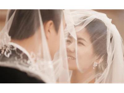 -24h chuyên dịch vụ cưới hỏi: trang trí nhà đám cưới hỏi, nhà hàng tiệc cưới, nhân sự bưng mâm quả, cổng hoa, xe hoa, cắt dán chữ và tin tức cưới hỏi: đám cưới sao, lập kế hoạch cưới, làm đẹp ngày cưới- Những điều cần tránh khi yêu người cùng tuổi