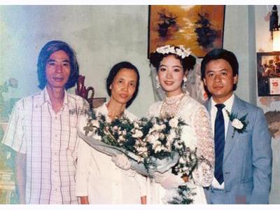 -24h chuyên dịch vụ cưới hỏi: trang trí nhà đám cưới hỏi, nhà hàng tiệc cưới, nhân sự bưng mâm quả, cổng hoa, xe hoa, cắt dán chữ và tin tức cưới hỏi: đám cưới sao, lập kế hoạch cưới, làm đẹp ngày cưới- Ảnh cưới hiếm hoi từ thế kỷ trước của sao Việt
