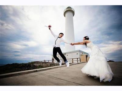 -24h chuyên dịch vụ cưới hỏi: trang trí nhà đám cưới hỏi, nhà hàng tiệc cưới, nhân sự bưng mâm quả, cổng hoa, xe hoa, cắt dán chữ và tin tức cưới hỏi: đám cưới sao, lập kế hoạch cưới, làm đẹp ngày cưới- Lưu ý khi chụp ảnh cưới với freelancer