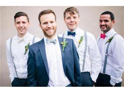 -24h chuyên dịch vụ cưới hỏi: trang trí nhà đám cưới hỏi, nhà hàng tiệc cưới, nhân sự bưng mâm quả, cổng hoa, xe hoa, cắt dán chữ và tin tức cưới hỏi: đám cưới sao, lập kế hoạch cưới, làm đẹp ngày cưới- Chuẩn bị cho ngày cưới : 6 lưu ý cho chú rễ