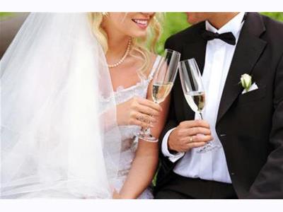 -24h chuyên dịch vụ cưới hỏi: trang trí nhà đám cưới hỏi, nhà hàng tiệc cưới, nhân sự bưng mâm quả, cổng hoa, xe hoa, cắt dán chữ và tin tức cưới hỏi: đám cưới sao, lập kế hoạch cưới, làm đẹp ngày cưới- Những chi phí