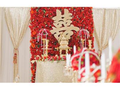 -24h chuyên dịch vụ cưới hỏi: trang trí nhà đám cưới hỏi, nhà hàng tiệc cưới, nhân sự bưng mâm quả, cổng hoa, xe hoa, cắt dán chữ và tin tức cưới hỏi: đám cưới sao, lập kế hoạch cưới, làm đẹp ngày cưới- Gợi ý trang trí tư gia lễ ăn hỏi với tông đỏ sang trọng