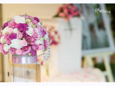 -24h chuyên dịch vụ cưới hỏi: trang trí nhà đám cưới hỏi, nhà hàng tiệc cưới, nhân sự bưng mâm quả, cổng hoa, xe hoa, cắt dán chữ và tin tức cưới hỏi: đám cưới sao, lập kế hoạch cưới, làm đẹp ngày cưới- Đám cưới với sắc màu đối lập hiện đại