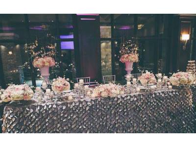 -24h chuyên dịch vụ cưới hỏi: trang trí nhà đám cưới hỏi, nhà hàng tiệc cưới, nhân sự bưng mâm quả, cổng hoa, xe hoa, cắt dán chữ và tin tức cưới hỏi: đám cưới sao, lập kế hoạch cưới, làm đẹp ngày cưới- Đám cưới sang trọng với màu ghi xám