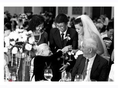 -24h chuyên dịch vụ cưới hỏi: trang trí nhà đám cưới hỏi, nhà hàng tiệc cưới, nhân sự bưng mâm quả, cổng hoa, xe hoa, cắt dán chữ và tin tức cưới hỏi: đám cưới sao, lập kế hoạch cưới, làm đẹp ngày cưới- 6 lưu ý khi chọn ngày tổ chức cưới