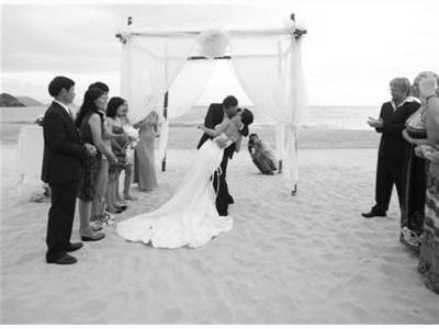 -24h chuyên dịch vụ cưới hỏi: trang trí nhà đám cưới hỏi, nhà hàng tiệc cưới, nhân sự bưng mâm quả, cổng hoa, xe hoa, cắt dán chữ và tin tức cưới hỏi: đám cưới sao, lập kế hoạch cưới, làm đẹp ngày cưới- Song Tử và Bạch Dương