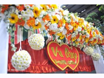 -24h chuyên dịch vụ cưới hỏi: trang trí nhà đám cưới hỏi, nhà hàng tiệc cưới, nhân sự bưng mâm quả, cổng hoa, xe hoa, cắt dán chữ và tin tức cưới hỏi: đám cưới sao, lập kế hoạch cưới, làm đẹp ngày cưới- Sự hòa hợp, ngày cưới cho nữ 1988 và nam 1990