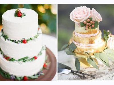 -24h chuyên dịch vụ cưới hỏi: trang trí nhà đám cưới hỏi, nhà hàng tiệc cưới, nhân sự bưng mâm quả, cổng hoa, xe hoa, cắt dán chữ và tin tức cưới hỏi: đám cưới sao, lập kế hoạch cưới, làm đẹp ngày cưới- 5 xu hướng bánh cưới cho 2014