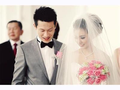 -24h chuyên dịch vụ cưới hỏi: trang trí nhà đám cưới hỏi, nhà hàng tiệc cưới, nhân sự bưng mâm quả, cổng hoa, xe hoa, cắt dán chữ và tin tức cưới hỏi: đám cưới sao, lập kế hoạch cưới, làm đẹp ngày cưới- Cưới gấp vẫn không bị stress