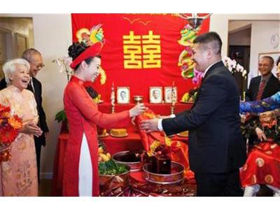 -24h chuyên dịch vụ cưới hỏi: trang trí nhà đám cưới hỏi, nhà hàng tiệc cưới, nhân sự bưng mâm quả, cổng hoa, xe hoa, cắt dán chữ và tin tức cưới hỏi: đám cưới sao, lập kế hoạch cưới, làm đẹp ngày cưới- Những điều kiêng kỵ trong cưới hỏi người Việt