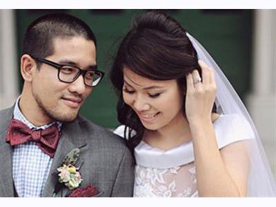 -24h chuyên dịch vụ cưới hỏi: trang trí nhà đám cưới hỏi, nhà hàng tiệc cưới, nhân sự bưng mâm quả, cổng hoa, xe hoa, cắt dán chữ và tin tức cưới hỏi: đám cưới sao, lập kế hoạch cưới, làm đẹp ngày cưới- 8 phong tục thú vị trong đám cưới