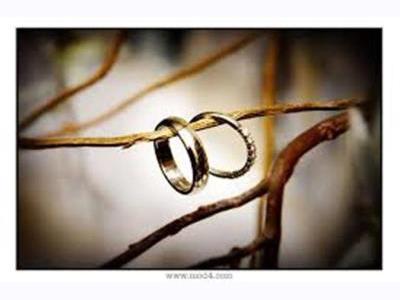-24h chuyên dịch vụ cưới hỏi: trang trí nhà đám cưới hỏi, nhà hàng tiệc cưới, nhân sự bưng mâm quả, cổng hoa, xe hoa, cắt dán chữ và tin tức cưới hỏi: đám cưới sao, lập kế hoạch cưới, làm đẹp ngày cưới- Tâm phục và khẩu phục