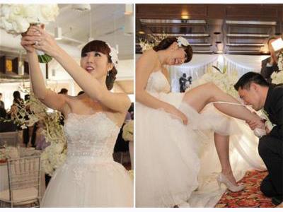 -24h chuyên dịch vụ cưới hỏi: trang trí nhà đám cưới hỏi, nhà hàng tiệc cưới, nhân sự bưng mâm quả, cổng hoa, xe hoa, cắt dán chữ và tin tức cưới hỏi: đám cưới sao, lập kế hoạch cưới, làm đẹp ngày cưới- Tiết mục vui vẻ cho uyên ương ngày cưới