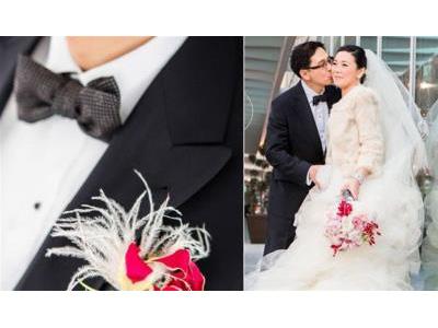 -24h chuyên dịch vụ cưới hỏi: trang trí nhà đám cưới hỏi, nhà hàng tiệc cưới, nhân sự bưng mâm quả, cổng hoa, xe hoa, cắt dán chữ và tin tức cưới hỏi: đám cưới sao, lập kế hoạch cưới, làm đẹp ngày cưới- Màu đỏ mang may mắn tới đám cưới