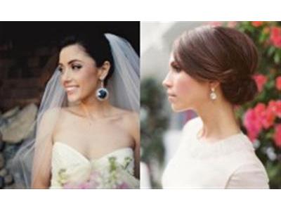 -24h chuyên dịch vụ cưới hỏi: trang trí nhà đám cưới hỏi, nhà hàng tiệc cưới, nhân sự bưng mâm quả, cổng hoa, xe hoa, cắt dán chữ và tin tức cưới hỏi: đám cưới sao, lập kế hoạch cưới, làm đẹp ngày cưới- Chọn khuyên tai theo kiểu tóc ngày cưới