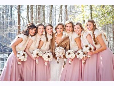 -24h chuyên dịch vụ cưới hỏi: trang trí nhà đám cưới hỏi, nhà hàng tiệc cưới, nhân sự bưng mâm quả, cổng hoa, xe hoa, cắt dán chữ và tin tức cưới hỏi: đám cưới sao, lập kế hoạch cưới, làm đẹp ngày cưới- 5 điều cần biết khi chọn váy phù dâu vào mùa lạnh
