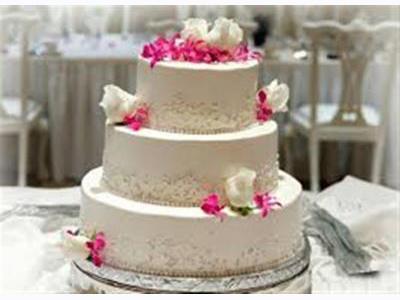 """-24h chuyên dịch vụ cưới hỏi: trang trí nhà đám cưới hỏi, nhà hàng tiệc cưới, nhân sự bưng mâm quả, cổng hoa, xe hoa, cắt dán chữ và tin tức cưới hỏi: đám cưới sao, lập kế hoạch cưới, làm đẹp ngày cưới- Tổng hợp 24 chiếc bánh cưới đẹp nhất năm 2014 khiến bạn """"không-thể-chối-từ"""""""