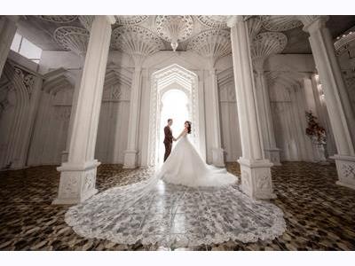 -24h chuyên dịch vụ cưới hỏi: trang trí nhà đám cưới hỏi, nhà hàng tiệc cưới, nhân sự bưng mâm quả, cổng hoa, xe hoa, cắt dán chữ và tin tức cưới hỏi: đám cưới sao, lập kế hoạch cưới, làm đẹp ngày cưới- DJ Yuu Quỳnh Nhi khoe ngực đầy trong bộ ảnh cưới
