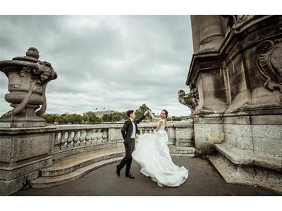 -24h chuyên dịch vụ cưới hỏi: trang trí nhà đám cưới hỏi, nhà hàng tiệc cưới, nhân sự bưng mâm quả, cổng hoa, xe hoa, cắt dán chữ và tin tức cưới hỏi: đám cưới sao, lập kế hoạch cưới, làm đẹp ngày cưới- Ảnh cưới chưa từng công bố của