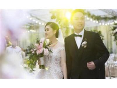 -24h chuyên dịch vụ cưới hỏi: trang trí nhà đám cưới hỏi, nhà hàng tiệc cưới, nhân sự bưng mâm quả, cổng hoa, xe hoa, cắt dán chữ và tin tức cưới hỏi: đám cưới sao, lập kế hoạch cưới, làm đẹp ngày cưới-
