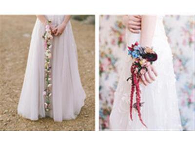 -24h chuyên dịch vụ cưới hỏi: trang trí nhà đám cưới hỏi, nhà hàng tiệc cưới, nhân sự bưng mâm quả, cổng hoa, xe hoa, cắt dán chữ và tin tức cưới hỏi: đám cưới sao, lập kế hoạch cưới, làm đẹp ngày cưới- Hoa cưới đeo tay dáng dài