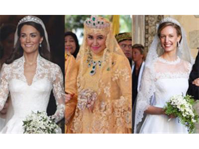 -24h chuyên dịch vụ cưới hỏi: trang trí nhà đám cưới hỏi, nhà hàng tiệc cưới, nhân sự bưng mâm quả, cổng hoa, xe hoa, cắt dán chữ và tin tức cưới hỏi: đám cưới sao, lập kế hoạch cưới, làm đẹp ngày cưới- 15 bộ váy cưới Hoàng gia nổi tiếng thế giới