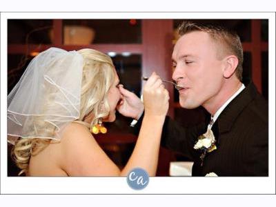-24h chuyên dịch vụ cưới hỏi: trang trí nhà đám cưới hỏi, nhà hàng tiệc cưới, nhân sự bưng mâm quả, cổng hoa, xe hoa, cắt dán chữ và tin tức cưới hỏi: đám cưới sao, lập kế hoạch cưới, làm đẹp ngày cưới- Gợi ý làm mới Nghi lễ truyền thống trên sân khấu