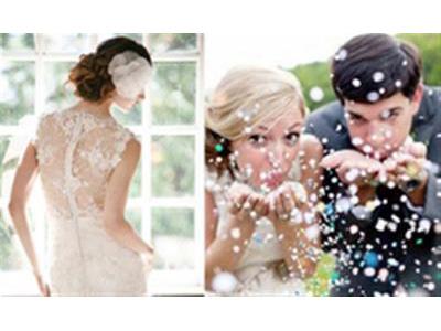 -24h chuyên dịch vụ cưới hỏi: trang trí nhà đám cưới hỏi, nhà hàng tiệc cưới, nhân sự bưng mâm quả, cổng hoa, xe hoa, cắt dán chữ và tin tức cưới hỏi: đám cưới sao, lập kế hoạch cưới, làm đẹp ngày cưới- 7 truyền thống thú vị trong đám cưới xưa
