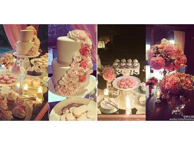 -24h chuyên dịch vụ cưới hỏi: trang trí nhà đám cưới hỏi, nhà hàng tiệc cưới, nhân sự bưng mâm quả, cổng hoa, xe hoa, cắt dán chữ và tin tức cưới hỏi: đám cưới sao, lập kế hoạch cưới, làm đẹp ngày cưới- Tổ chức quy mô đám cưới nhỏ gọn: Tiết kiệm và Thân tình